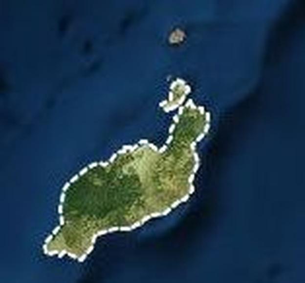 Verificación / Calibracion (ensayo) de básculas en Lanzarote : ¿Qué ofrecemos? de Tacsa Verificaciones