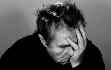Depresión: lecturas terapeuticas