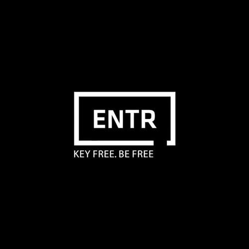 Cerradura ENTR de Mul-T-Lock - Segurclau 638560150