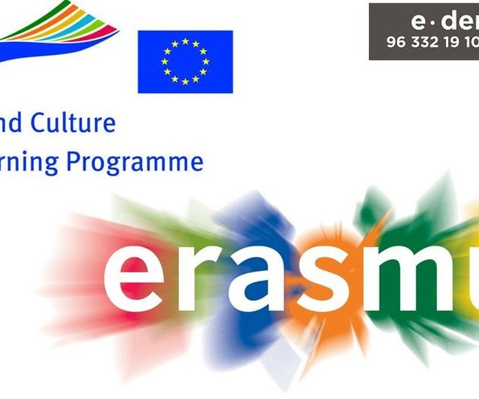 Grandes descuentos para estudiantes ERASMUS en Valencia