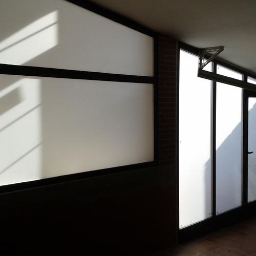 Carpintería de aluminio, metálica y PVC en Madrid | Aluminios José Luis