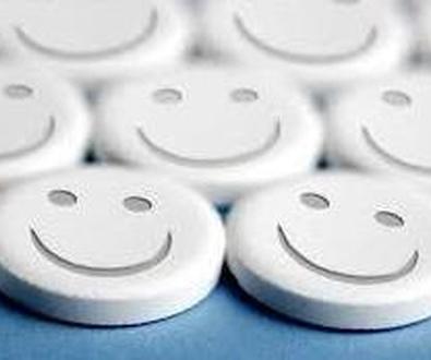 Antidepresivos.Consultas frecuentes.