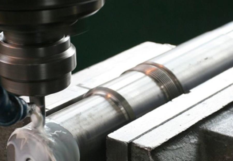La norma ISO 9001 para los trabajos de mecanizado