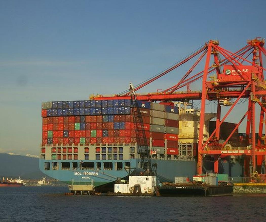 ¿Qué debes analizar antes de apostar por el comercio exterior?