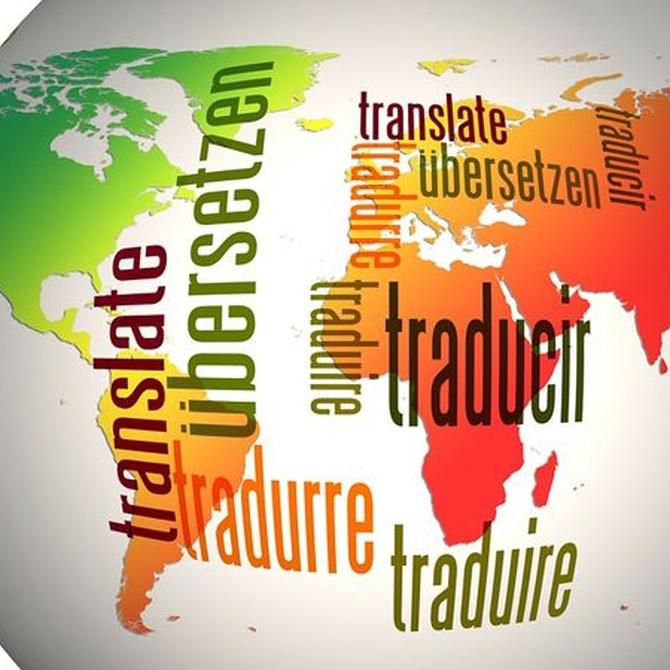 Ventajas y beneficios de ser políglota