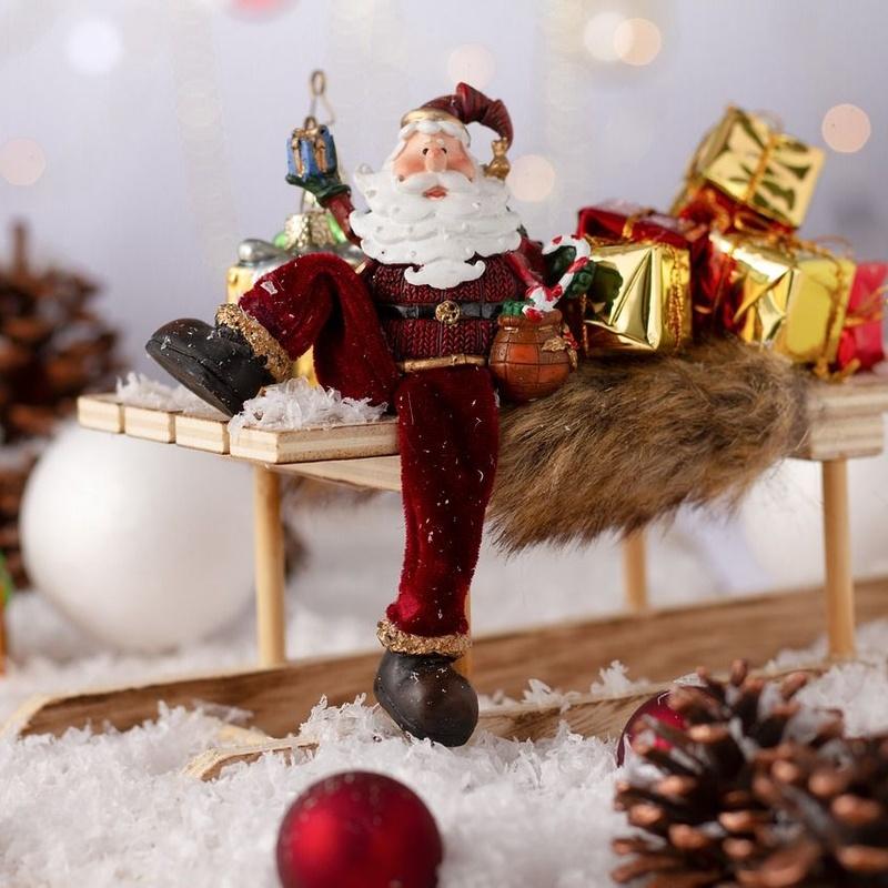 Menú Navidad infantil: Carta de Asador el Capacho