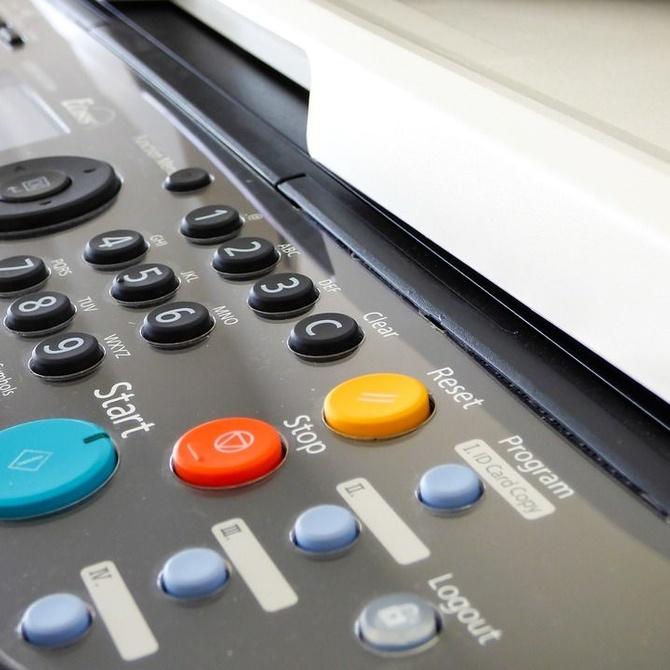 La importancia de la vectorización en la impresión de gran formato
