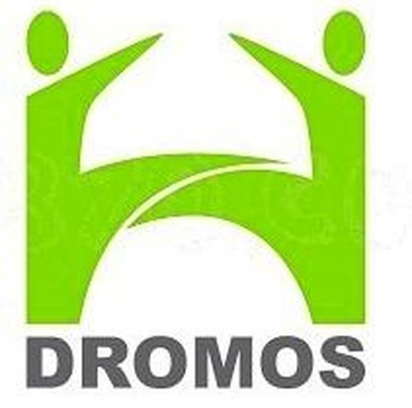 Dromos: Catálogo de Productos de Ortopedia Rical Geriatría