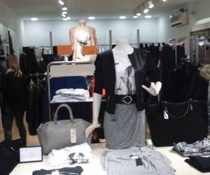 Moda y complementos en DKT Sant Carles de la Ràpita