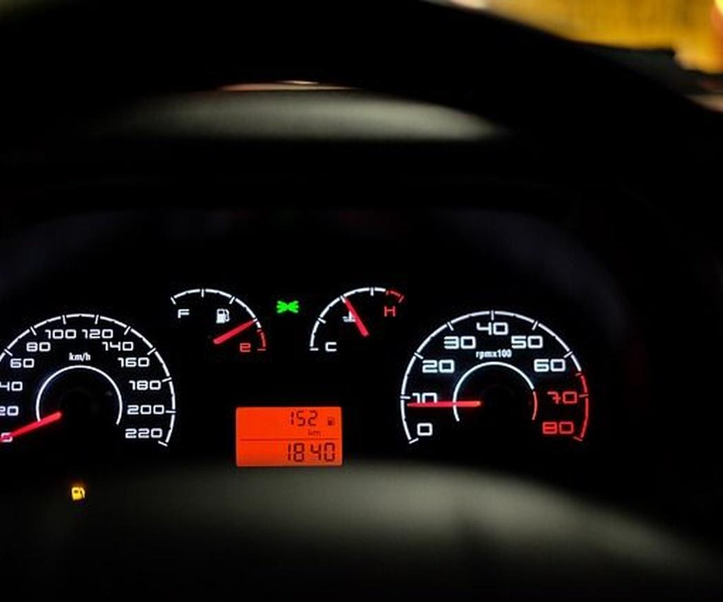 ¿Cuándo debemos hacer las revisiones a nuestro vehículo?