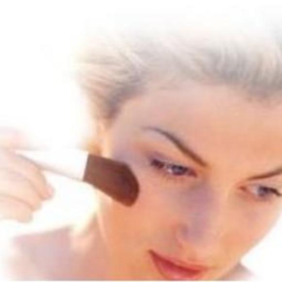 Peeling químico superficial y medio: Tratamientos    de CEL - Clínica Estética Leioa
