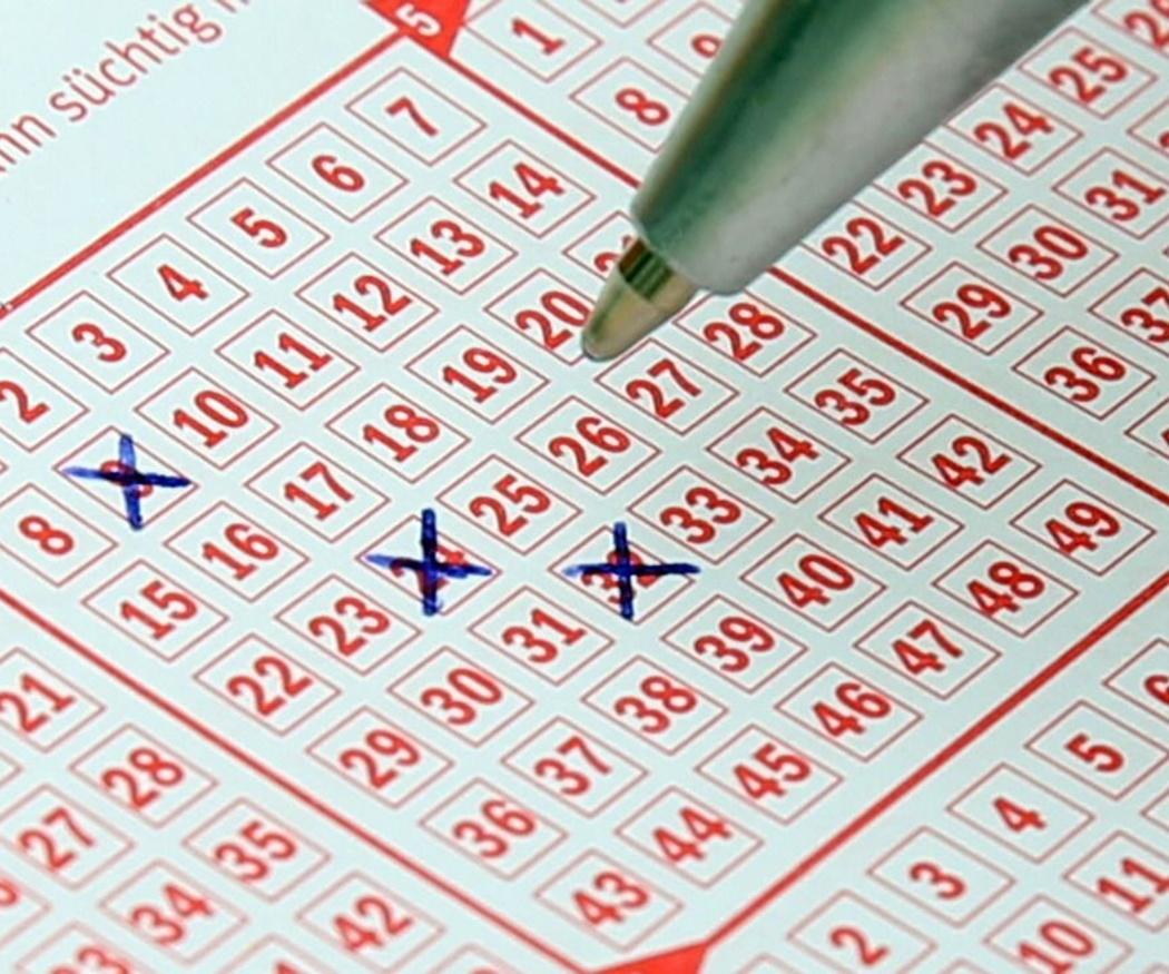 5 claves sobre cómo actuar si te toca la lotería