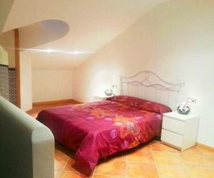 Compraventa de apartamentos en Tenerife, Playa Paraíso