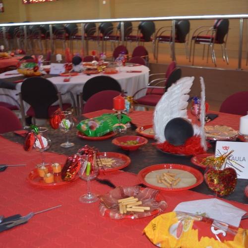 Restaurante asador en Torredembarra   Rustic Torredembarra