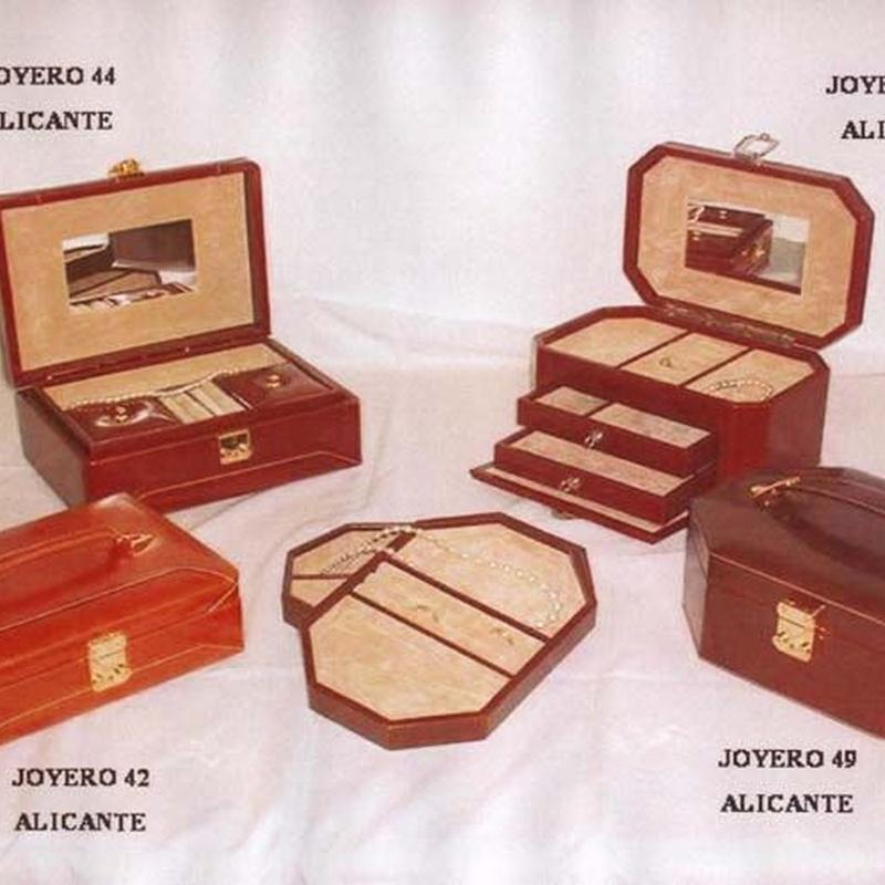 JOYEROS JOY-005