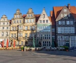 La rehabilitación de edificios y la importancia del patrimonio