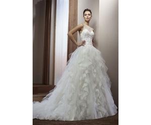 Vestido de novia con precio muy asequible en Las Palmas de Gran Canaria