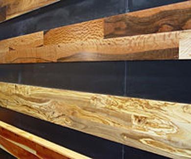 La FEPM recoge un millar de consultas sobre los pavimentos de madera en su página web