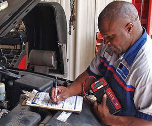 Todos los productos y servicios de Talleres de automóviles: Lopecar Automoción
