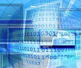 Redes y cableado de datos