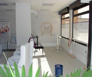 Gallery of Centros de día in Palma | Més Vida Centro de Día