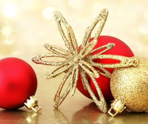 Ofertas especiales para esta Navidad