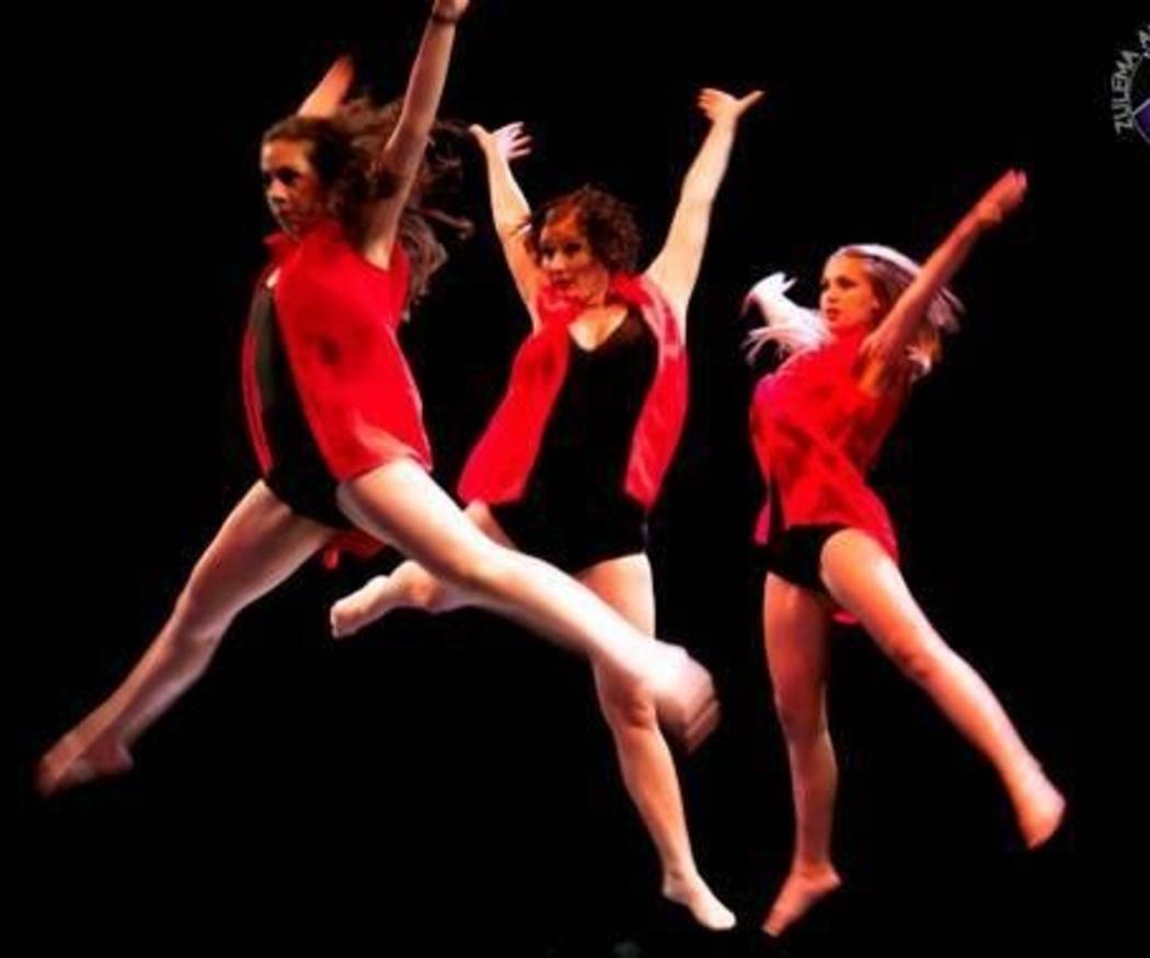 Consejos para mejorar nuestra destreza en el baile (II)