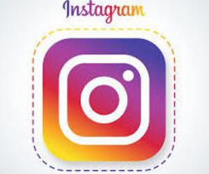 Instagram y Dentista en Cádiz Javier Pérez