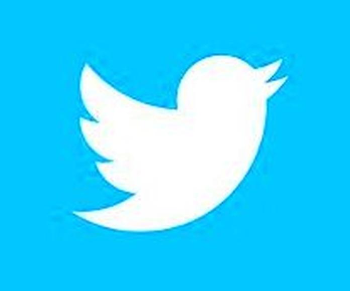 ¡Síguenos en Instagram y Twitter !