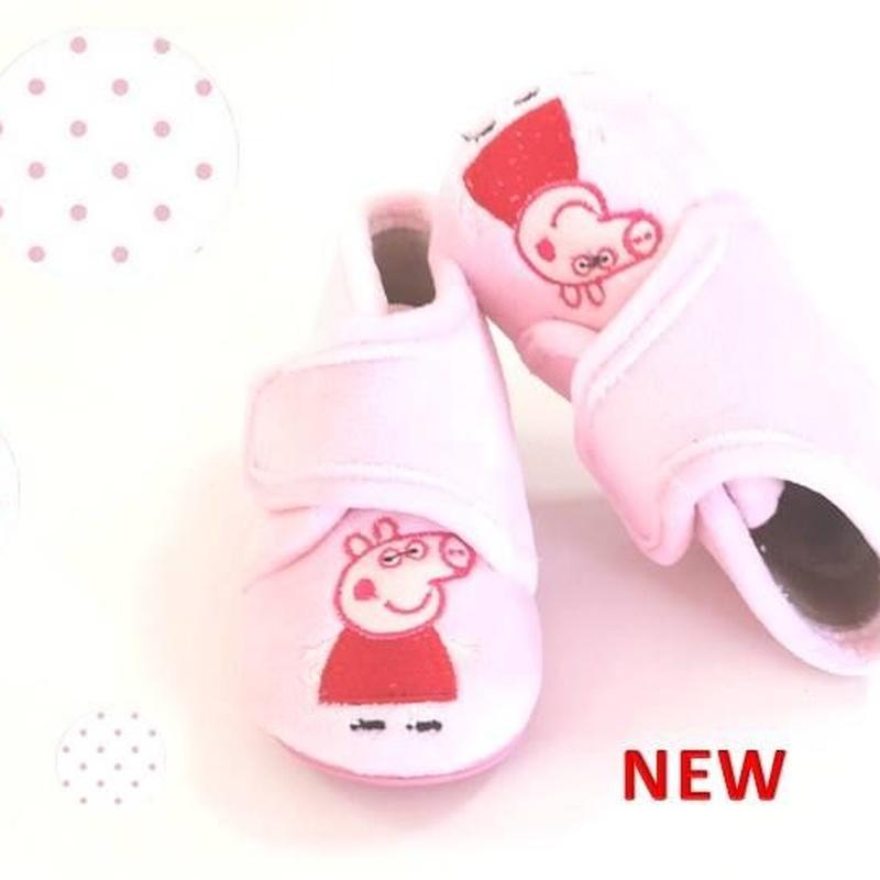 Zapatillas de casa niño/niña: Productos de Zapatos Dar2 Illueca