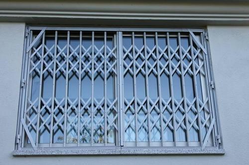 vayas de aluminio Girona