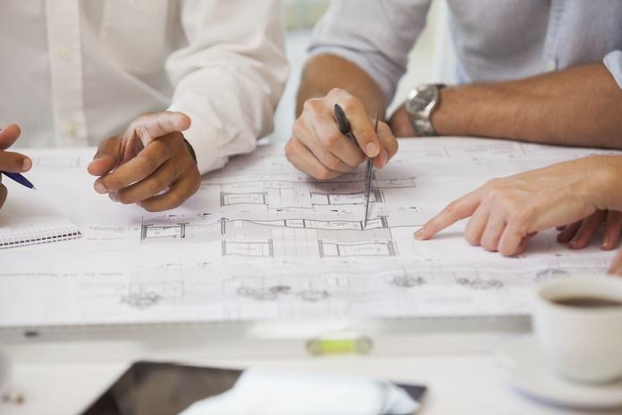 Proyecto de Reparación y dirección de los trabajos: Servicios de arqpericial