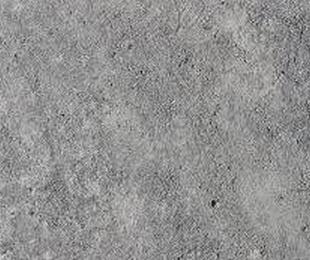 Pulido de cemento