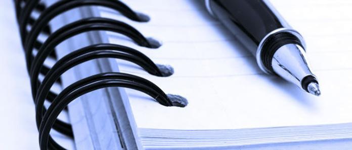 Cursos intensivos de verano: Servicios de Centro de Estudios Ciudad de los Periodistas