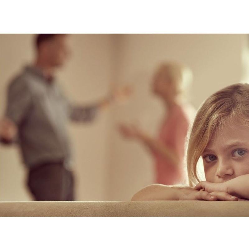 Derecho de Familia: Especialidades de Sonia Ruiz Higes Abogado