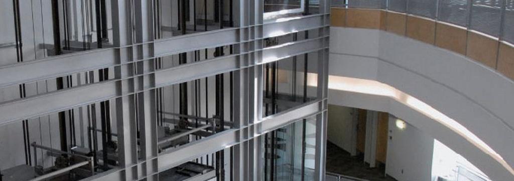 instalación ascensores Gandía | Ascensores Ideya