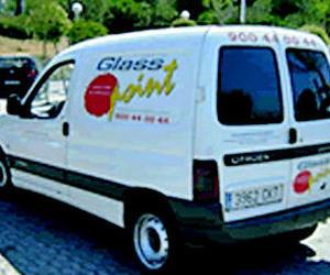 Láminas Solar Check en Murcia http://www.lunasmur.es/es/