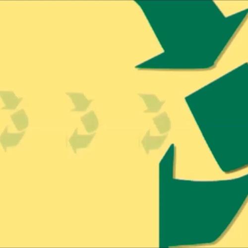 cartuchos reciclados Zaragoza