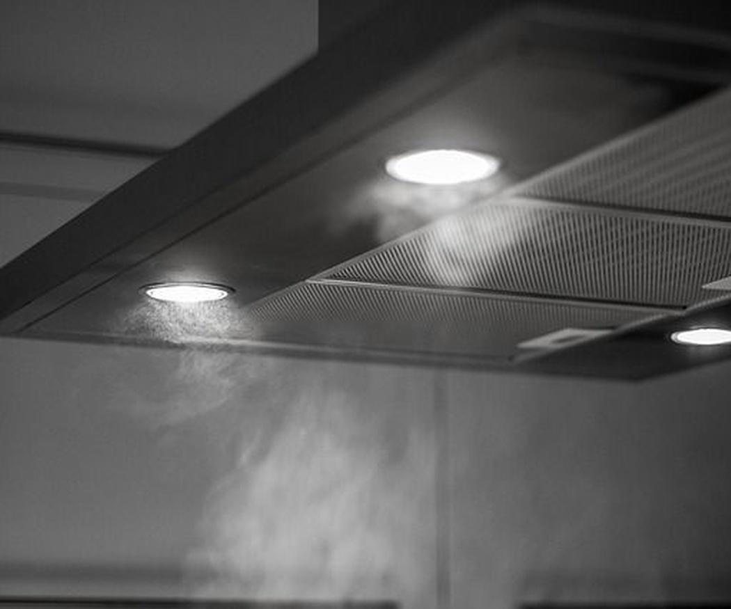 ¿Cómo ahorrar en la factura de la luz?