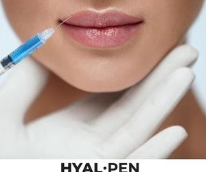 HYAL·PEN
