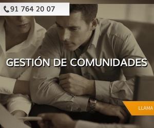 Administrador de fincas en Valdebebas: Administradores Cañaveral