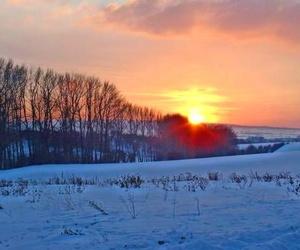 Feliz comienzo de Invierno