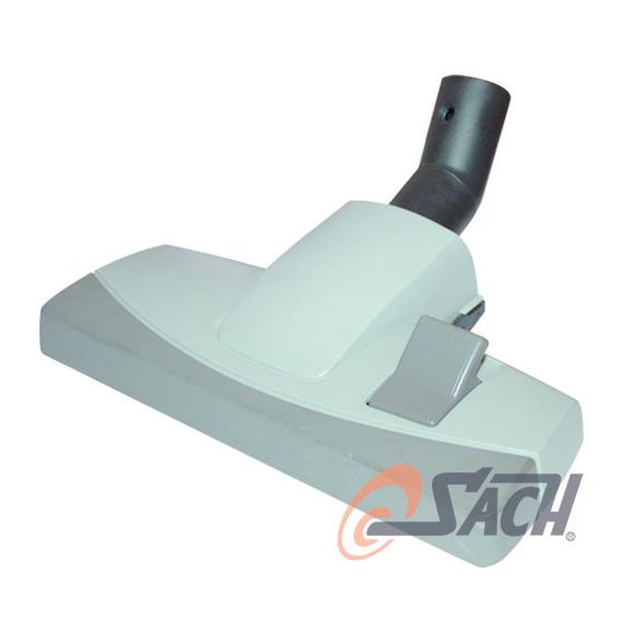 Accesorios de limpieza  : Productos  de Sach Sureste