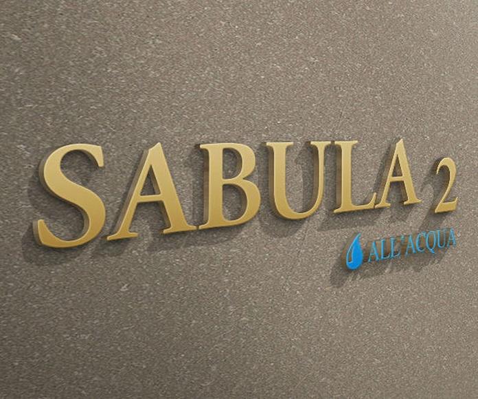 Sabula 2