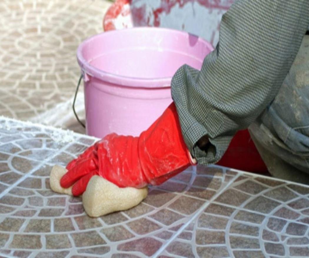 ¿Por qué usar amoniaco para limpiar?