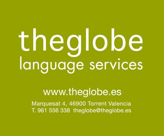Curso 2019 2020: Nuestros cursos de LANGUAGE SERVICES