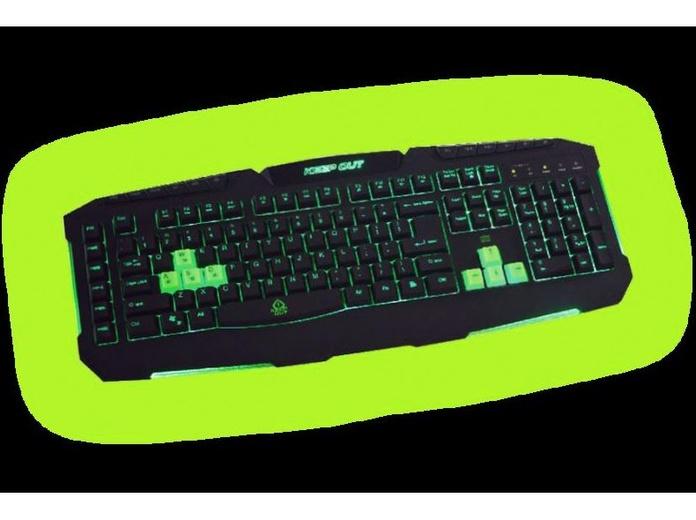 F90S KEEP OUT: Nuestros productos de Sonovisión Parla