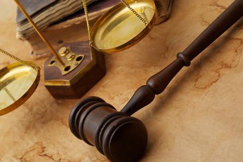 Especialistas en derecho civil, administrativo y penal en Huesca