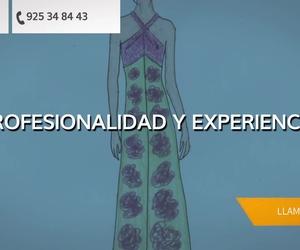 Galería de Modistería en Los Yébenes | Tu Nuevo Estilo