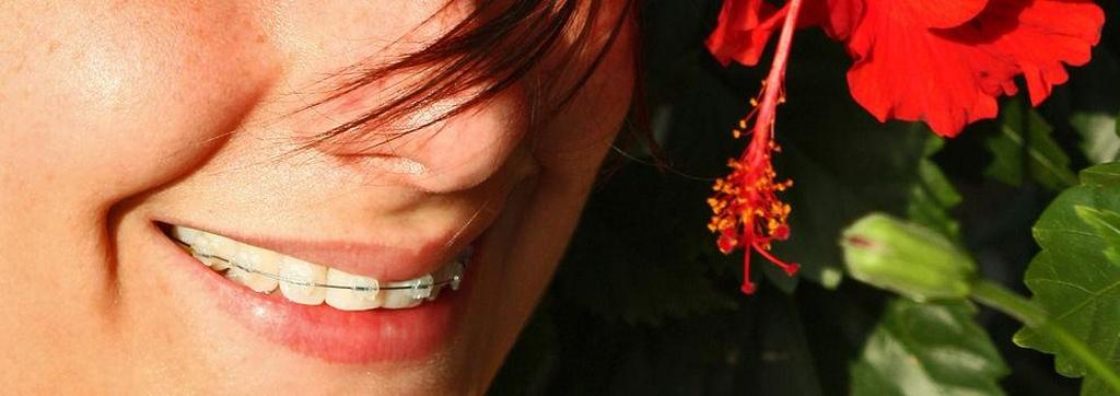 Dentistas en Culleredo | Lucía González Botana